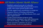 all healers mental health alliance12