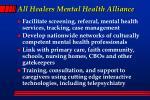 all healers mental health alliance3