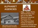 alphabet agencies13
