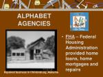 alphabet agencies15
