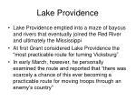 lake providence18