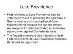 lake providence20