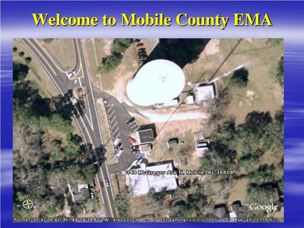 welcome to mobile county ema l.