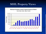 mhl property views