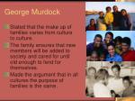 george murdock3