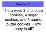 question 551