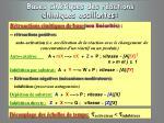 bases cin tiques des r actions chimiques oscillantes