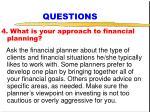 questions80