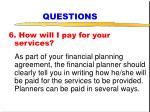 questions82
