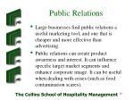 public relations18