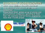 economic globalization9