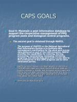 caps goals4