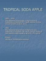tropical soda apple11