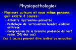 physiopathologie4