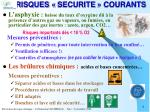 risques securite courants5
