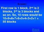 answer44