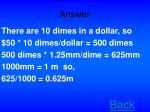 answer50