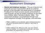 assessment strategies5