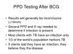 ppd testing after bcg