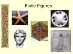 finite figures19