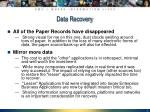 data recovery12