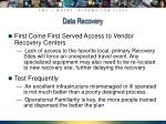 data recovery13