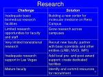 research11