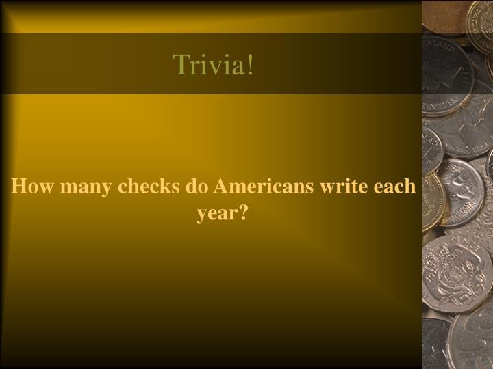 Trivia3