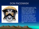 don facemask20