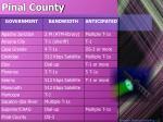 pinal county61