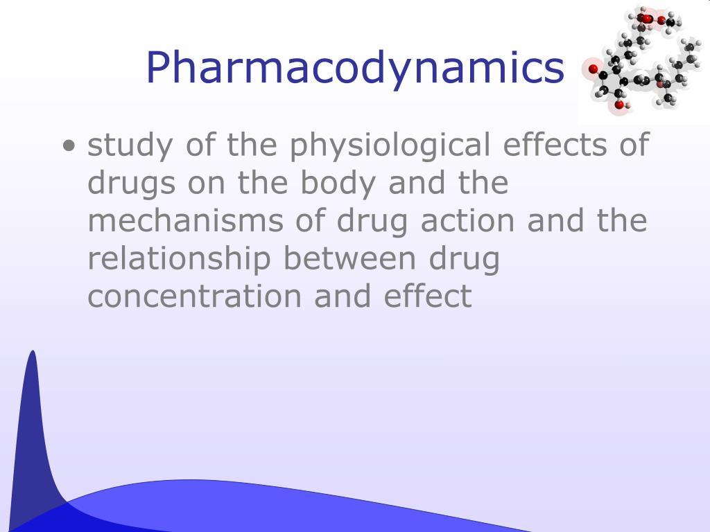 Cytotec Drug Study Scribd