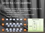 service bus core capabilities1