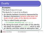 duality12