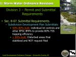 1 storm water ordinance revisions18