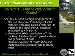 1 storm water ordinance revisions29