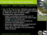 1 storm water ordinance revisions39
