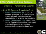 1 storm water ordinance revisions48