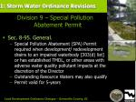 1 storm water ordinance revisions50