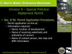 1 storm water ordinance revisions51