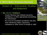 1 storm water ordinance revisions56