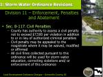 1 storm water ordinance revisions59