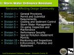 1 storm water ordinance revisions9