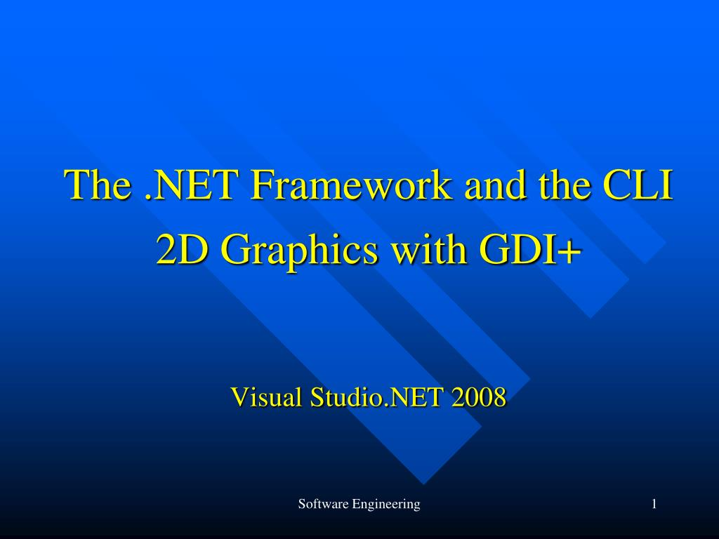 Ppt xml web services in visual studio ®. Net powerpoint.