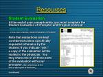 resources32