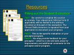 resources33