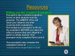 resources34