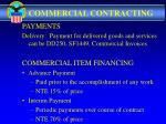commercial contracting5