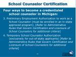 school counselor certification28