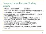 european union emission trading scheme2