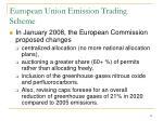 european union emission trading scheme4